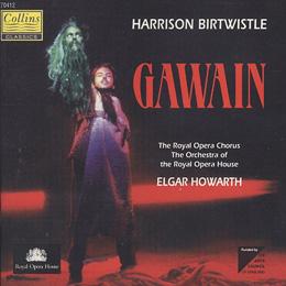 1994 GAWAIN CD